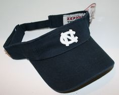 dark blue mens visor - Google Search