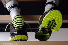 9ba1c93e494 day 240  Nike TN Air Max Plus  nike  tn  niketn  airmaxplus  nikeairmaxplus   sneakers - DAILYSNEAX