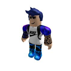 Roblox is a global platform that brings people together through play. Roblox Shirt, Roblox Roblox, Play Roblox, Free Avatars, Roblox Pictures, Kobe Bryant Black Mamba, Create An Avatar, Android Hacks, Kids And Parenting