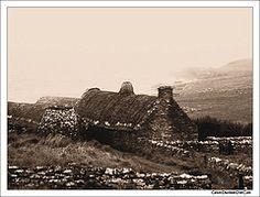 Shetland croft houses - Google Search