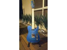 Chapman Guitars ML-3 Traditional is listed For Sale on Austree - Free Classifieds Ads from all around Australia - http://www.austree.com.au/books-music-games/musical-instruments/guitars-amps/chapman-guitars-ml-3-traditional_i3016