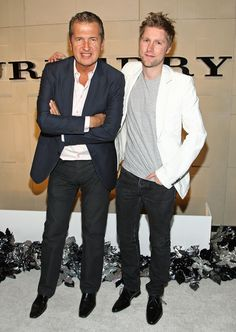 christopher bailey Christopher Bailey, Suits, My Style, Fashion, Moda, Fashion Styles, Suit, Wedding Suits, Fashion Illustrations
