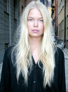 Dark Blonde Hair, White Blonde, Blonde Color, Blonde Balayage, White Hair, Bright Blonde, Blonde Hair No Makeup, Blonde Box Dye, Brown Hair