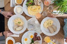 Best breakfast in Prague (2015) — Taste of Prague - Prague Food Tours and Experiences