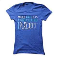 volleyball - #funny t shirts for women #t shirt companies. MORE INFO => https://www.sunfrog.com/Sports/volleyball-ladies.html?id=60505