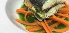 Salmon Burgers, Ethnic Recipes, Food, Tastefully Simple, Essen, Meals, Yemek, Eten