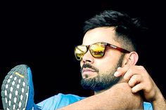 WT20: Virat Kohli on the immense burden of expectations from the home crowd http://ift.tt/1UcKaja Love #sport follow #sports on @cutephonecases