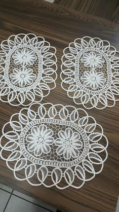 Needle Lace, Bobbin Lace, Romanian Lace, Types Of Lace, Diy Crafts Hacks, Point Lace, Machine Embroidery Patterns, Bargello, Crochet Designs