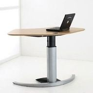 Adjustable Desks: Electric Adjustable Height Desk, Stand Up Desk, Sit to Stand Desks