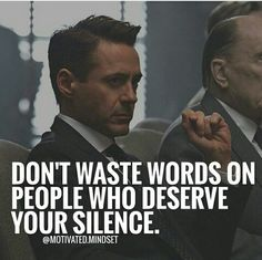 Positive Quotes, Motivational Quotes, Inspirational Quotes, Mentor Of The Billion, Quotes To Live By, Life Quotes, Modelos Fitness, Millionaire Quotes, Spanish Quotes