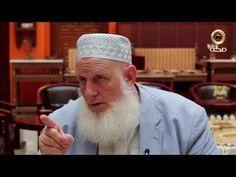 قصة إسلام الشيخ يوسف إستس كامله
