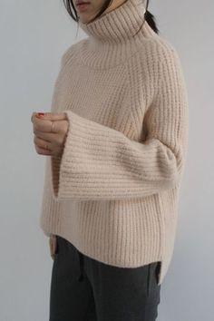 Berunt Knit | Korean Fashion