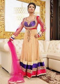 24a5428cd0986 Plus Size Salwar Kameez Patiala Salwar Suits