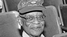 James B. Middleton Jr., American Legion post founder, dead at 91