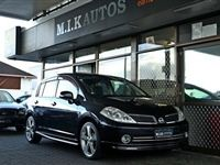 MIK Autos are family operated Motor Vehicle Trader in New Zealand. We have superior quality vehicles and exceptional customer service our staff is very professional and highly experienced. We have an unparalleled selection of vehicles we also provide financing option. For further detail please visit our website: http://www.mikautos.co.nz