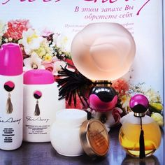 Enjoy your Sunday dear friends!  The unforgettable spirit of 90s  Far Away Avon!  / Приятного вам всем воскресенья друзья! Незабываемые 90-е  в аромате Far Away Avon!  #vintage #avon #faraway #vintageavon #avonvintage #vintageperfume #fragrantica #perfume #parfum #эйвон #фарэвэй #винтажныедухи