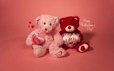 Valentines Day 2014 Kids Wallpaper #AldiWishList