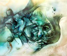 Öreghalázs talánya, 50x60cm, olaj/HDF. Facebook Sign Up, Watercolor Tattoo, Art, Art Background, Kunst, Performing Arts, Temp Tattoo, Art Education Resources, Artworks