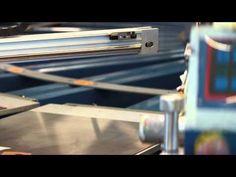 Nike Tech Craft  - Teknisk innovasjon møter moderne håndverk