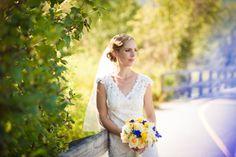 Whistler wedding photography www.mcranephoto.com Girls Dresses, Flower Girl Dresses, Whistler, Wedding Photography, Weddings, Wedding Dresses, Fashion, Dresses Of Girls, Bride Dresses