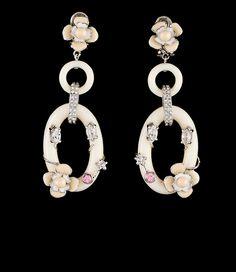 Prada earrings (4) - http://womenspin.com/accessories/fine-jewelry/prada-earrings-4/