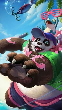 Akai the beach party mobile legends Wallpaper Hd Mobile, Hd Wallpapers For Mobile, Unique Wallpaper, Gaming Wallpapers, Wallpaper Iphone Disney, Free Hd Wallpapers, Waves Wallpaper, Dark Wallpaper, Iphone Wallpapers