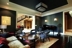 """https://flic.kr/p/aQEtxg 