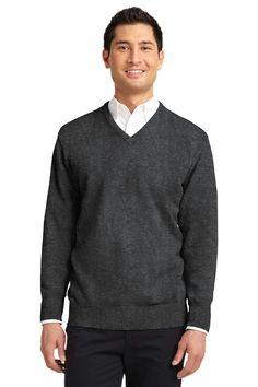 b2c8dcd460 Red House Ladies Sweater Fleece Full-Zip Jacket | Seattle | Pinterest |  Seattle, Sweaters and Jackets