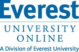 this is actually OEDb - online education database   -    free online classes to learn anything