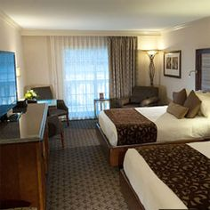 Looking for premier and affordable Lancaster PA Hotels? Welcome to the Eden Resort & Suites – Lancaster Pennsylvania Hotels at their absolute best.