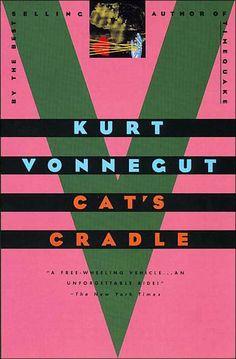Kurt Vonnegut, Cat's Cradle