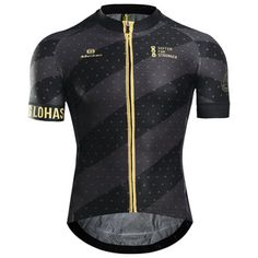 Cycling Clothings 2019 Cycling Jersey Mens Bike Jerseys Bicycle Pro Team Road Mountain Mtb Maillot Ciclismo Ridingtops T-shirts Usa Uk Red Black Clear-Cut Texture Cycling Jerseys