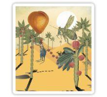 Sticker Weird And Wonderful, Art History, Creative Design, Creatures, Sticker, Art Prints, Artist, Painting, Art Impressions