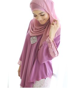 Kardigan | jubah/abaya/dress/blouse | Pinterest | Kebaya, Patterns ...