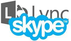 SmartiesTech ST: Skype for Business (Skype pro firmy) konečně přich...
