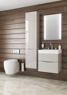 Glide II Calico Bathroom Furniture Range from Crosswater http://www.bauhaus-bathrooms.co.uk/category/glide-ii-calico/