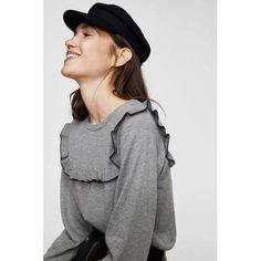 Nike sportswear Dame Gensere Outlet Norge | Stort Udvalg I