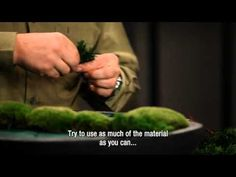 ▶ Lily workshop Ben Clevers, 2 of 2 - YouTube