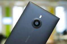 Je to tu. Nokia se vrací mezi smartphony, její nová podoba vsadí na Android - http://www.svetandroida.cz/nokia-android-201605?utm_source=PN&utm_medium=Svet+Androida&utm_campaign=SNAP%2Bfrom%2BSv%C4%9Bt+Androida