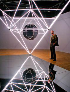 Jason Peters - Visceral Paradigm.