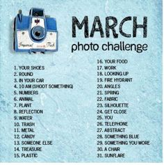 i wanna do this and then put it in a collage:)