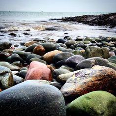 Salterstown near Dundalk Ireland Travel, Travel Abroad, Dundalk Ireland, Trip Planning, Scene, Landscape, Water, Music, Instagram Posts