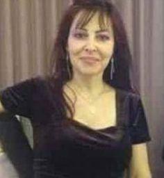 Vrăjitoarea de magie albă Maria | Vrajitoare Online Cel mai mare Portal de Vrajitoare din Romania Alba, Portal, 21st, Europe