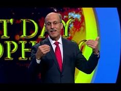 The Final War Over Worship   Last Day of Prophecy #7 - YouTube