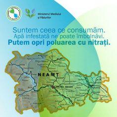Seminarii EDUCATIE ECOLOGICA dedicate copiilor organizate de Ministerul mediului si Schimbarilor Climatice – CAIUTI judetul Neamt