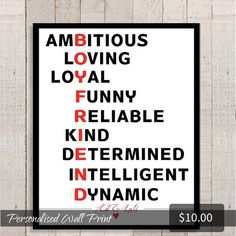 LOVE Statue Philadelphia Love Romantic Gift Personalized Gift