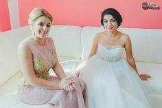 Prom Dresses, Formal Dresses, Wedding Dresses, Nasa, Fashion, Dresses For Formal, Bride Dresses, Moda, Bridal Gowns