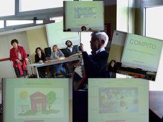FdU Progetto sperimentale di Pedagogia attiva La scuola nel bosco a Varese