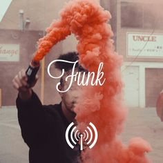Radio Funk Techno, Radio Online, Hip Hop, Lounge, Hollywood, Radio Stations, Airport Lounge, Drawing Rooms, Hiphop