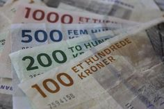 The dirtiest currency in Europe revealed   Interesting and Curious ...